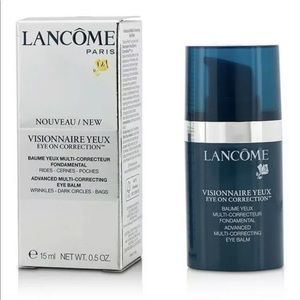 Visionnaire Yeux Eye On Correction (NEW)